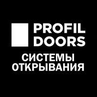 Каталог - Системы открывания дверей