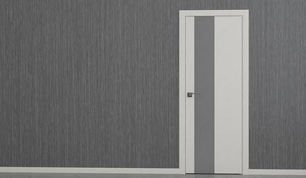 Межкомнатные двери ProfilDoors каркасно-щитовые Серия E
