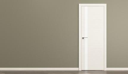 Межкомнатные двери ProfilDoors каркасно-щитовые Серия Z