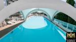 Декинг Гуд Ковэр в Сочи Bridge Resort