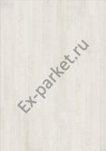 Паркетная доска Карелия, коллекция Light