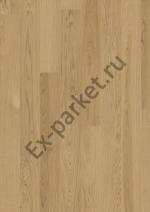 Паркетная доска Карелия, коллекция Libra