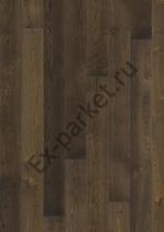 Паркетная доска Карелия, коллекция Spice