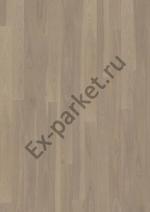 Паркетная доска Карелия, коллекция Polar