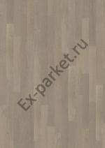 Паркетная доска Карелия, коллекция Essence