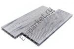 Террасная доска TimberTex Ultra 3D