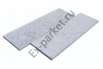 Планка 150 TimberTex